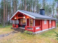 Vakantiehuis 805701 voor 4 personen in Sotkamo