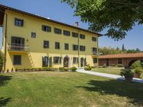 Ferienhaus 805781 für 15 Personen in Fucecchio