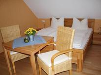 Zimmer 805865 für 2 Personen in Elzach-Oberprechtal