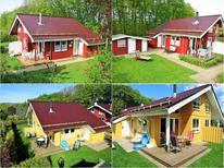 Ferienhaus 805874 für 5 Personen in Extertal-Rott