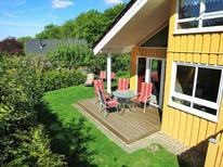 Vakantiehuis 805874 voor 5 personen in Extertal-Rott