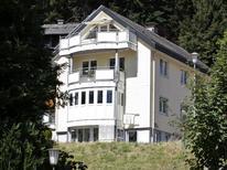 Studio 805883 pour 2 personnes , Schoenwald