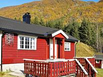 Holiday apartment 806048 for 6 persons in Fardalen