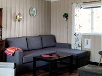 Vakantiehuis 806048 voor 6 personen in Fardalen