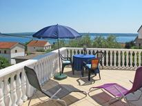 Holiday home 806074 for 8 persons in Starigrad-Paklenica
