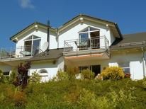 Appartamento 806092 per 5 persone in Willingen