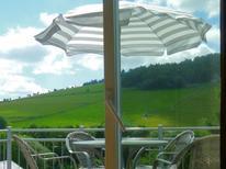 Mieszkanie wakacyjne 806094 dla 9 osób w Willingen