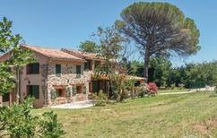 Dom wakacyjny 806184 dla 8 osób w Gonfaron