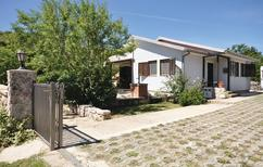 Holiday home 806189 for 6 persons in Jezera