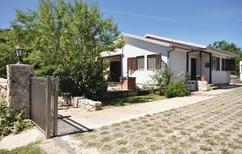 Ferienhaus 806189 für 6 Personen in Jezera