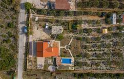 Vakantiehuis 806262 voor 6 personen in Krkovic