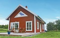 Vakantiehuis 806285 voor 6 personen in Stenberga