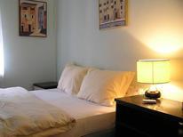 Ferienwohnung 806462 für 4 Personen in Zagreb