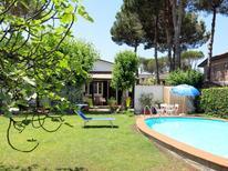 Ferienhaus 806497 für 8 Personen in Torre del Lago Puccini