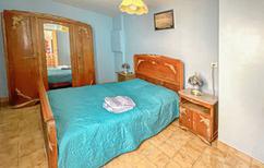 Rekreační dům 806581 pro 6 osob v Mesnil-Saint-Père