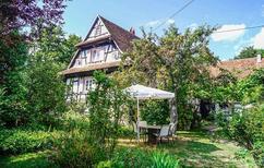 Ferienhaus 806651 für 3 Personen in Drachenbronn-Birlenbach