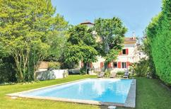 Holiday home 806655 for 8 persons in Aix-en-Provence