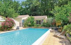 Rekreační dům 806666 pro 4 osoby v Eyragues