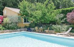Ferienhaus 806667 für 2 Personen in Eyragues