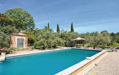 Rekreační dům 806672 pro 4 osoby v Les Baux-de-Provence