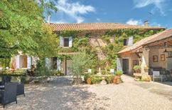 Ferienhaus 806677 für 7 Personen in Mas-Blanc-des-Alpilles