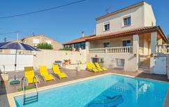 Holiday home 806682 for 6 persons in Port-de-Bouc