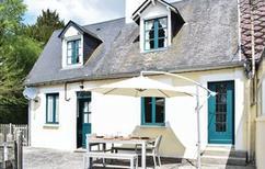 Vakantiehuis 806750 voor 6 personen in Pont-d'Ouilly