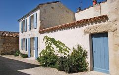 Ferienhaus 806799 für 4 Personen in Mortagne-sur-Gironde