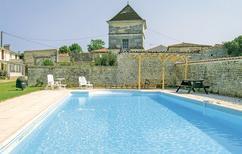Ferienhaus 806800 für 8 Personen in Neuvicq le Chateau
