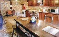 Dom wakacyjny 806837 dla 4 osoby w Beaulieu-sur-Sonnette