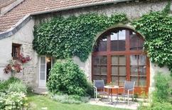 Maison de vacances 806869 pour 2 personnes , Molinot