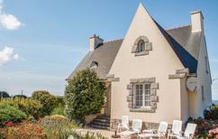 Villa 806967 per 8 persone in Trévou-Tréguignec
