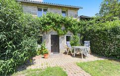 Vakantiehuis 806990 voor 4 personen in Marigny