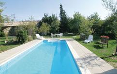 Holiday home 806992 for 4 persons in Messé
