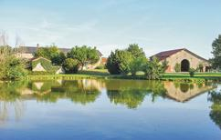 Vakantiehuis 807003 voor 8 personen in Saint-Aubin-du-Plain