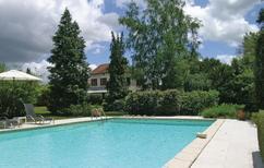 Rekreační dům 807006 pro 6 osob v Annesse-et-Beaulieu