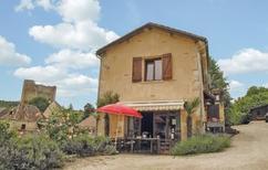 Casa de vacaciones 807029 para 6 personas en Cause-de-Clérans