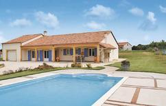 Ferienhaus 807034 für 6 Personen in La Chapelle-Aubareil