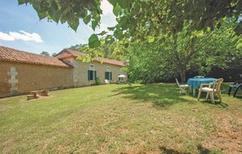 Dom wakacyjny 807061 dla 6 osób w Grignols