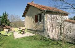 Dom wakacyjny 807062 dla 4 osoby w Grignols
