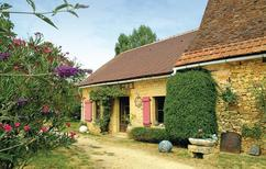 Maison de vacances 807064 pour 2 personnes , Granges-d'Ans