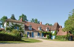 Ferienhaus 807075 für 8 Personen in Le Change