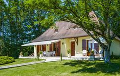 Ferienhaus 807092 für 4 Personen in Le Change
