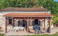 Ferienhaus 807096 für 8 Personen in Douzillac