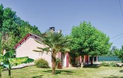 Ferienhaus 807102 für 6 Personen in Milhac-d'Auberoche