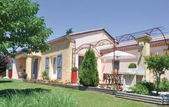 Ferienhaus 807116 für 6 Personen in Montignac