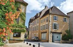 Ferienhaus 807156 für 12 Personen in Sainte-Alvère