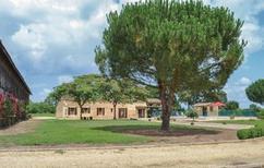 Villa 807187 per 5 persone in Saint-Pierre-d'Eyraud