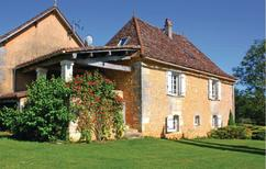 Holiday home 807227 for 9 persons in Villamblard