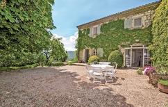Ferienhaus 807232 für 8 Erwachsene + 2 Kinder in Roynac